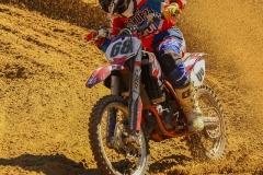 motorcross_boerger_vfm_adac_niedersachsen_cup 777