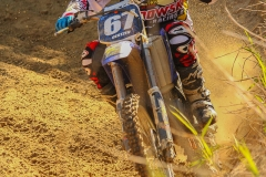 motorcross_boerger_vfm_adac_niedersachsen_cup 780