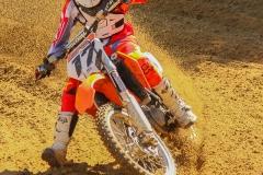 motorcross_boerger_vfm_adac_niedersachsen_cup 781