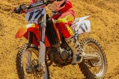 motorcross_boerger_vfm_adac_niedersachsen_cup 782
