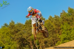 motorcross_boerger_vfm_adac_niedersachsen_cup 790