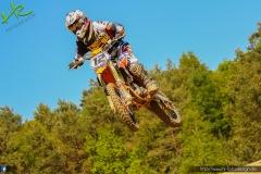 motorcross_boerger_vfm_adac_niedersachsen_cup 791