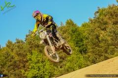motorcross_boerger_vfm_adac_niedersachsen_cup 792