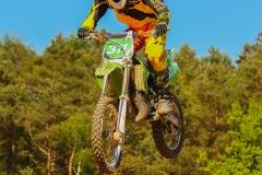 motorcross_boerger_vfm_adac_niedersachsen_cup 794