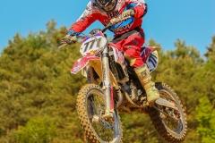 motorcross_boerger_vfm_adac_niedersachsen_cup 795