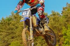 motorcross_boerger_vfm_adac_niedersachsen_cup 796
