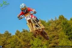 motorcross_boerger_vfm_adac_niedersachsen_cup 802