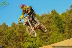 motorcross_boerger_vfm_adac_niedersachsen_cup 804