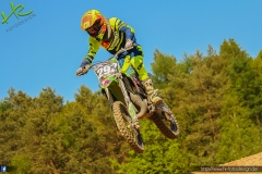 motorcross_boerger_vfm_adac_niedersachsen_cup 806