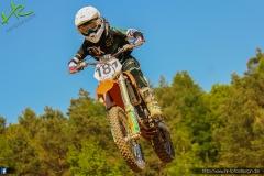 motorcross_boerger_vfm_adac_niedersachsen_cup 807