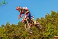 motorcross_boerger_vfm_adac_niedersachsen_cup 808