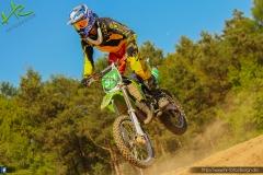 motorcross_boerger_vfm_adac_niedersachsen_cup 810