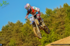 motorcross_boerger_vfm_adac_niedersachsen_cup 811