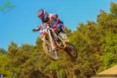 motorcross_boerger_vfm_adac_niedersachsen_cup 812