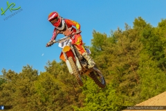motorcross_boerger_vfm_adac_niedersachsen_cup 813