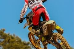 motorcross_boerger_vfm_adac_niedersachsen_cup 817
