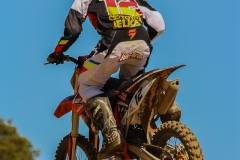 motorcross_boerger_vfm_adac_niedersachsen_cup 818