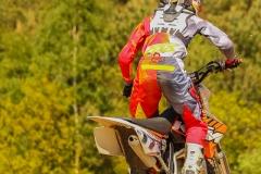 motorcross_boerger_vfm_adac_niedersachsen_cup 840