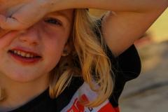 motorcross_boerger_vfm_adac_niedersachsen_cup 845