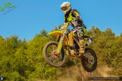motorcross_boerger_vfm_adac_niedersachsen_cup 863