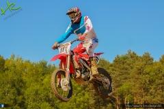 motorcross_boerger_vfm_adac_niedersachsen_cup 865