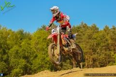 motorcross_boerger_vfm_adac_niedersachsen_cup 866