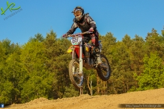 motorcross_boerger_vfm_adac_niedersachsen_cup 867