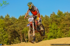 motorcross_boerger_vfm_adac_niedersachsen_cup 868