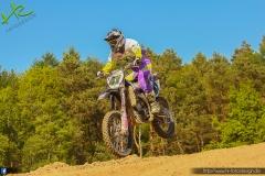 motorcross_boerger_vfm_adac_niedersachsen_cup 869