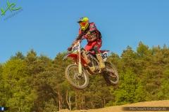 motorcross_boerger_vfm_adac_niedersachsen_cup 871