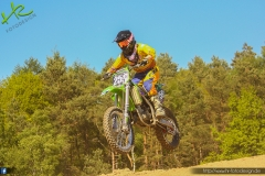 motorcross_boerger_vfm_adac_niedersachsen_cup 872