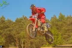 motorcross_boerger_vfm_adac_niedersachsen_cup 873