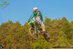 motorcross_boerger_vfm_adac_niedersachsen_cup 874