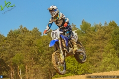 motorcross_boerger_vfm_adac_niedersachsen_cup 875