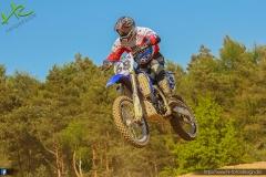 motorcross_boerger_vfm_adac_niedersachsen_cup 876