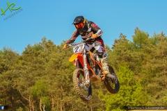 motorcross_boerger_vfm_adac_niedersachsen_cup 877
