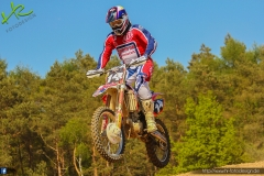 motorcross_boerger_vfm_adac_niedersachsen_cup 878