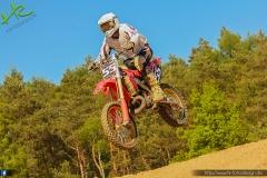 motorcross_boerger_vfm_adac_niedersachsen_cup 879