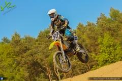 motorcross_boerger_vfm_adac_niedersachsen_cup 880