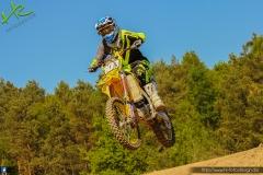 motorcross_boerger_vfm_adac_niedersachsen_cup 883