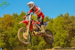 motorcross_boerger_vfm_adac_niedersachsen_cup 891