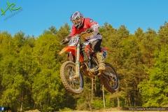 motorcross_boerger_vfm_adac_niedersachsen_cup 892