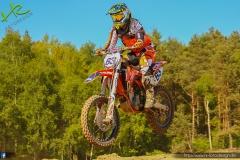motorcross_boerger_vfm_adac_niedersachsen_cup 893