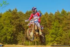 motorcross_boerger_vfm_adac_niedersachsen_cup 900