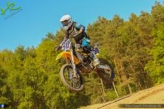 motorcross_boerger_vfm_adac_niedersachsen_cup 902