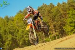 motorcross_boerger_vfm_adac_niedersachsen_cup 903