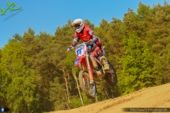 motorcross_boerger_vfm_adac_niedersachsen_cup 904
