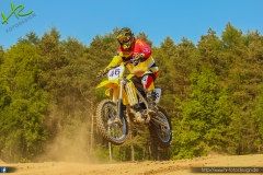motorcross_boerger_vfm_adac_niedersachsen_cup 905
