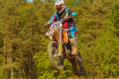 motorcross_boerger_vfm_adac_niedersachsen_cup 906