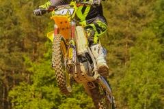 motorcross_boerger_vfm_adac_niedersachsen_cup 907